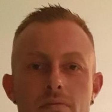 Marko Böttcher, Fußballspieler beim PSV Rostock Herren II