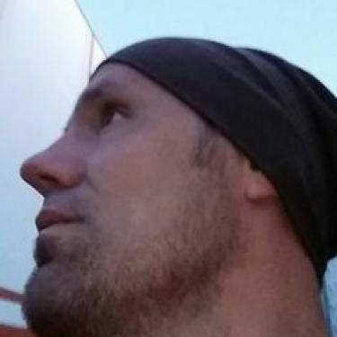 Stephan Thoms, Fußballspieler beim PSV Rostock Herren Ü35