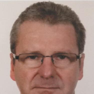 Heinz Lange, Fußballspieler beim PSV Rostock Herren Ü50