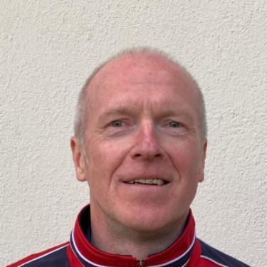Jens Westphal, Fußballspieler beim PSV Rostock Herren Ü50
