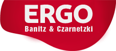 Ergo | Sponsor des PSV Rostock e.V.