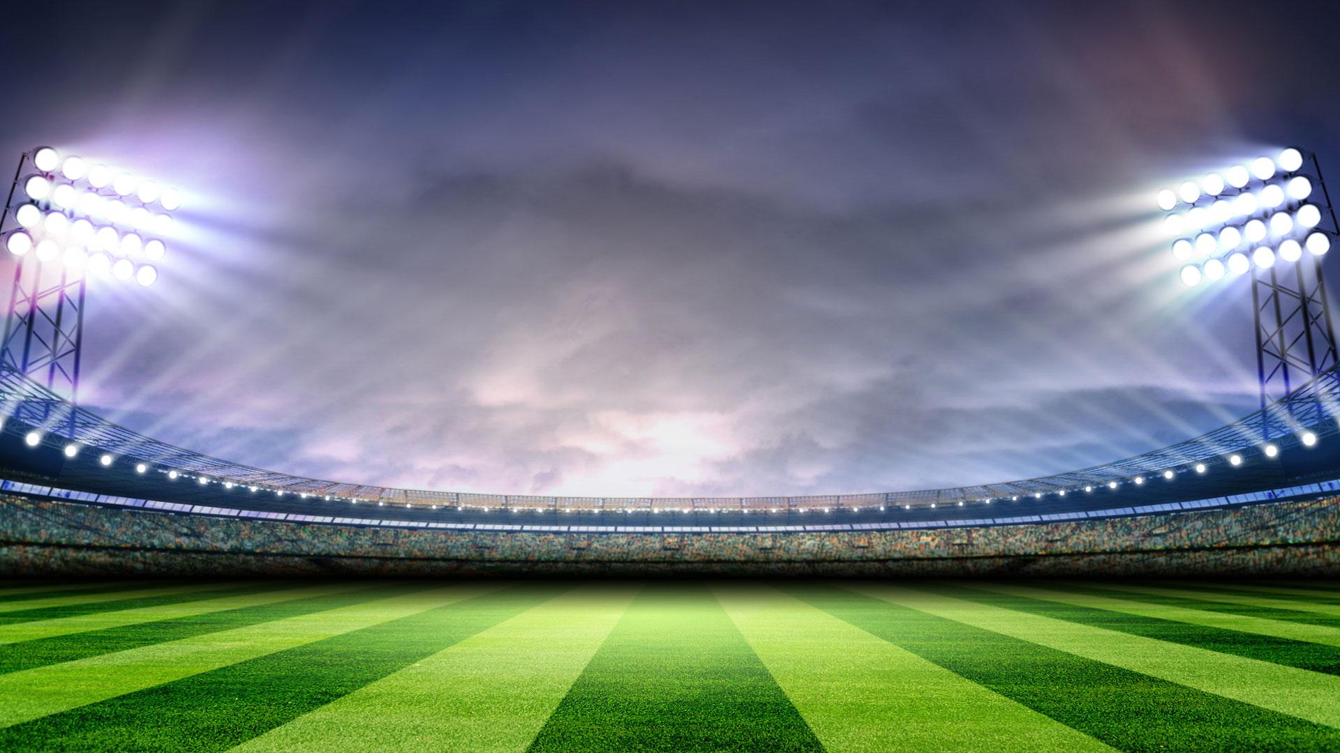 PSV Rostock Fussball