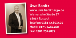 banner_web_banitz