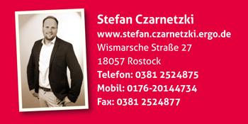 banner_web_czarnetzki