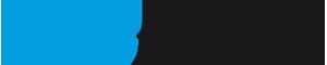 logo-stadtwerke_rostock_ag