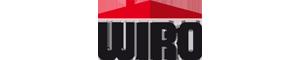 wiro_logo
