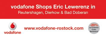 vodafone-rostock
