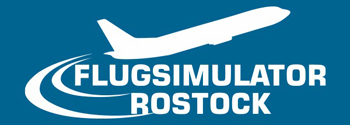 Flugsimulator-Rostock