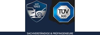 Natzius_Logo_TUEV