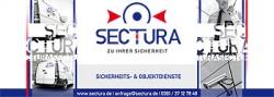 Sectura