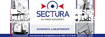 Sectura